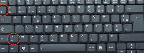FR_keyboard.jpg