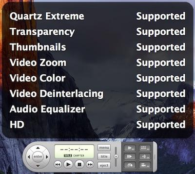 DVDPlayer_Features.jpg