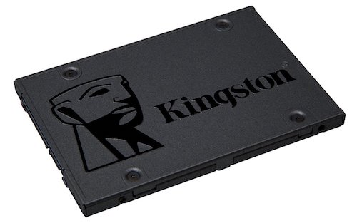 Kingston_A400_240GB.jpg