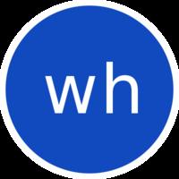 Wojtek Hyla