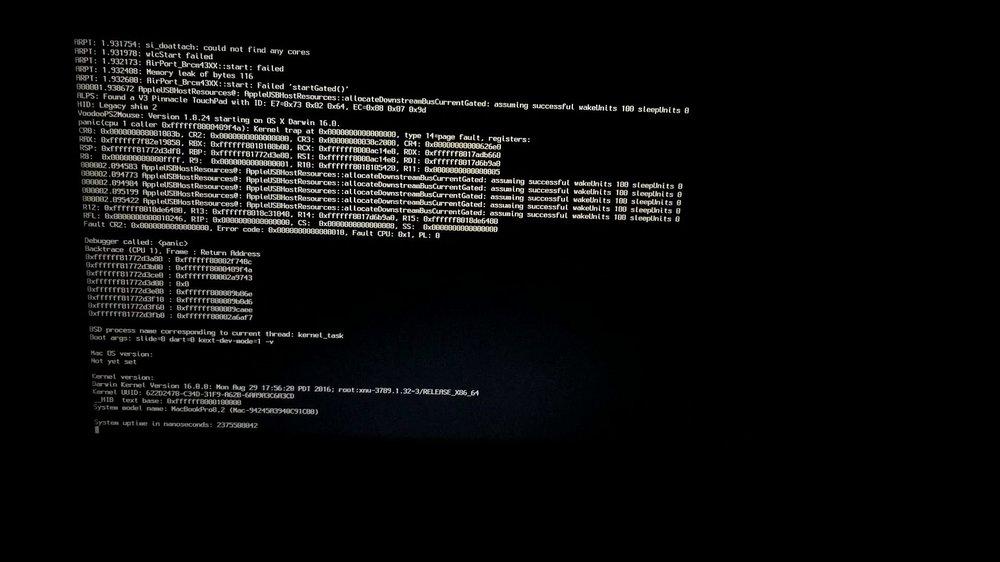 VideoCapture_20180616-205734[1].jpg