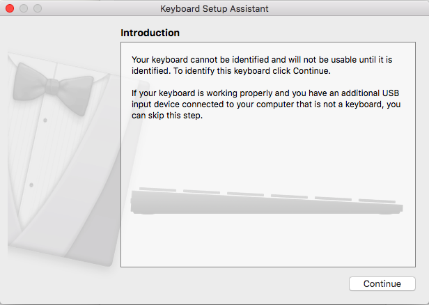 keyboard trackpad.png