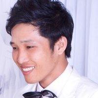Thanh Tịnh Nguyễn