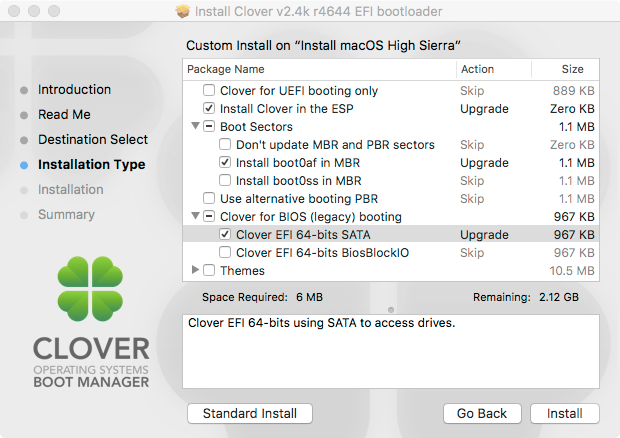 HELP] E6320 High Sierra Install - E6xxx - osxlatitude com