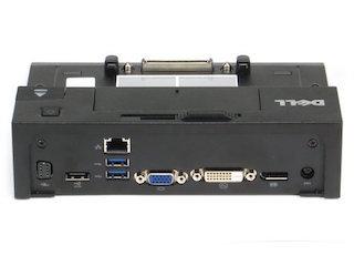 E-Port_(K07A).jpg