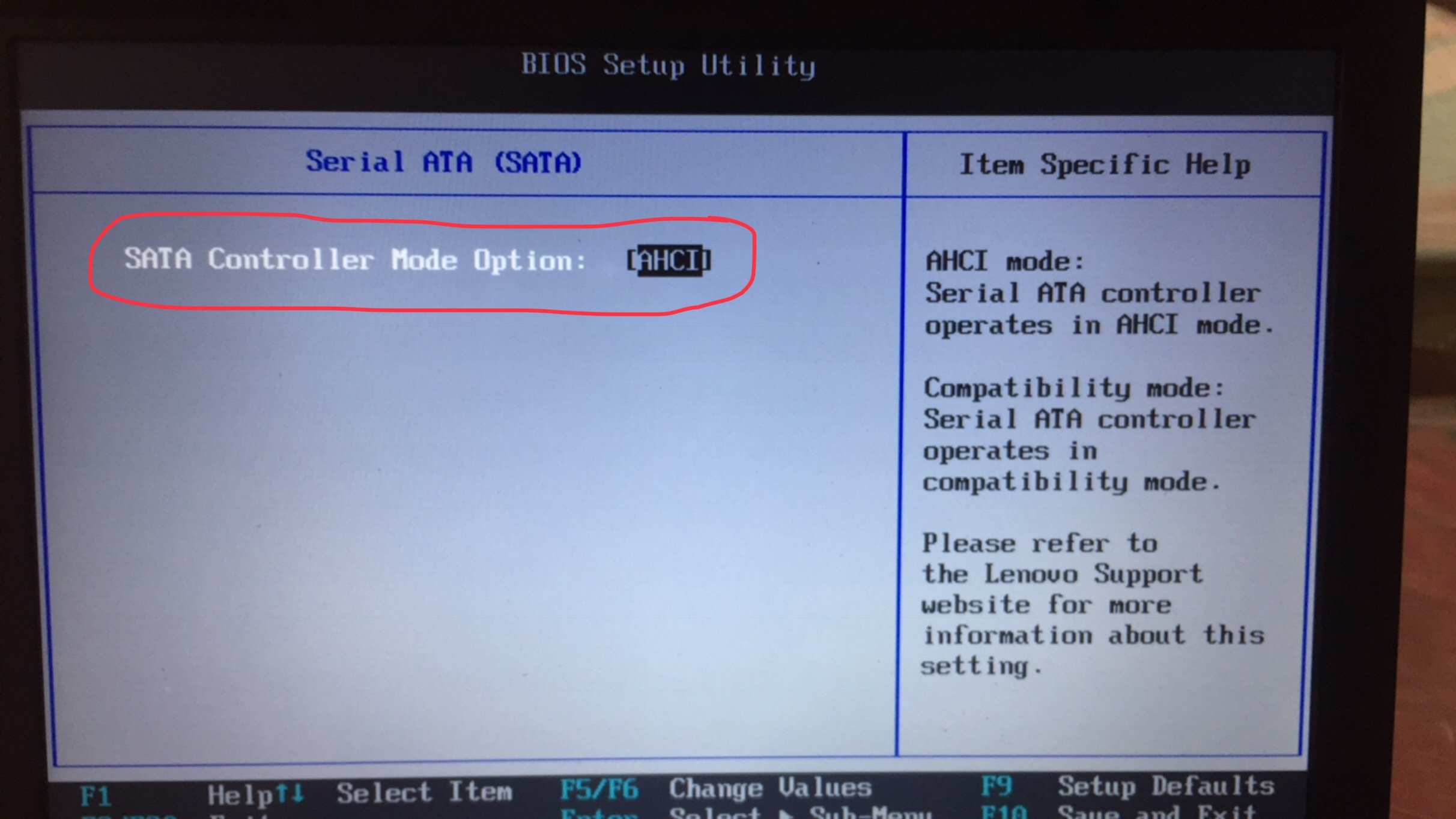 Bcm2045B Driver Download Lenovo - Best Picture Of Lenovo ...