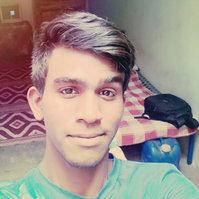 Asfand Hafeez