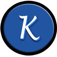 iK3rn