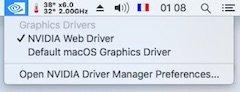 GT1030_WebDriver.jpg