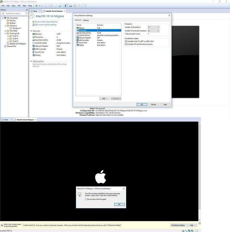 MacOS1-2.jpg