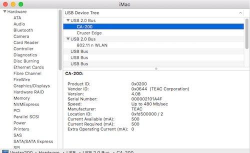 TEAC_CA-200_card_reader.jpg