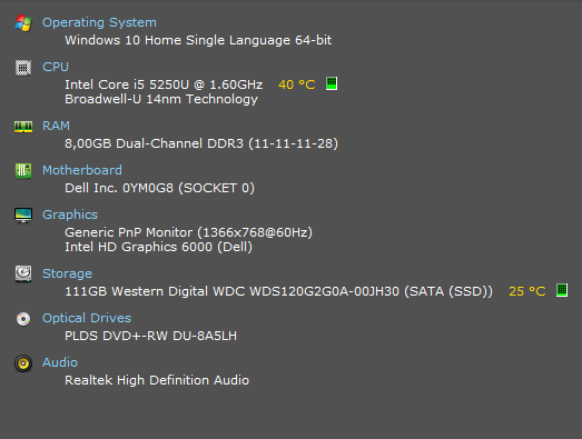 System Specs.PNG