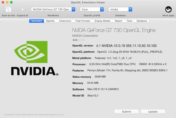 OpenGL_Moj10.14_GT730.jpg