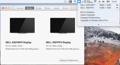 GT1030_dual_screen.jpg