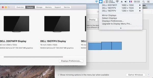 GT730_triple_display.jpg