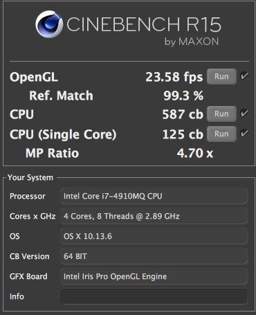 E6440_Cinebench_High Sierra.png