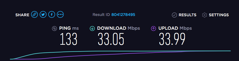 speedtest.net results.png