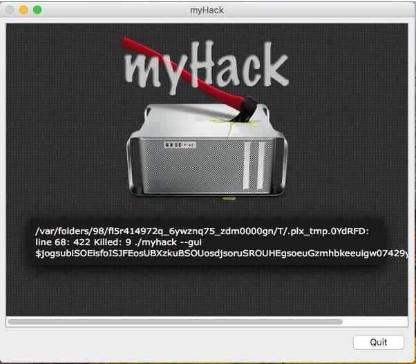 myhack.jpg.7ddf12960eb12aa7fe14f43016bdf8ad.jpg