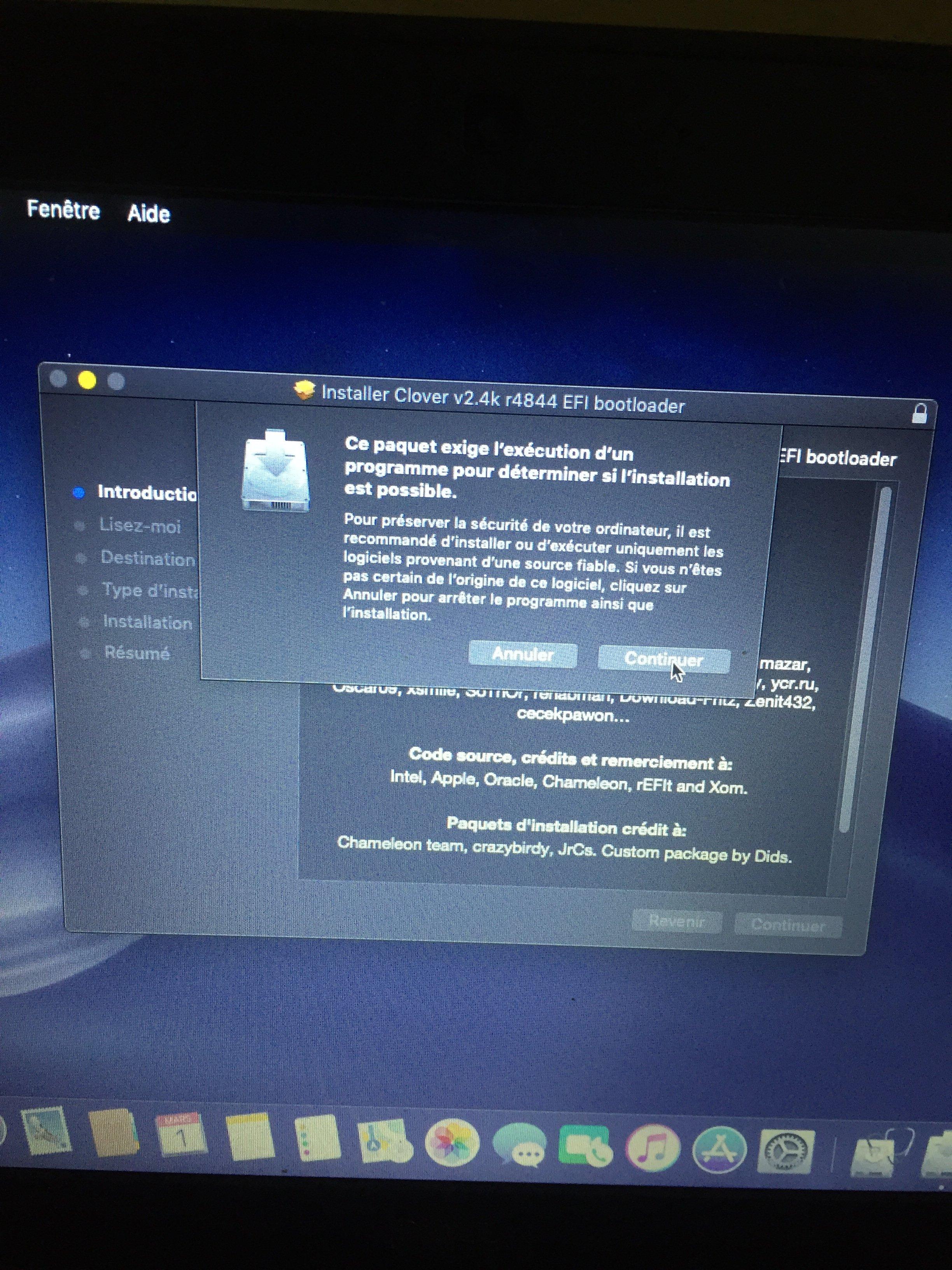 SOLVED]E7250 - kernel panic - E7xxx - osxlatitude com