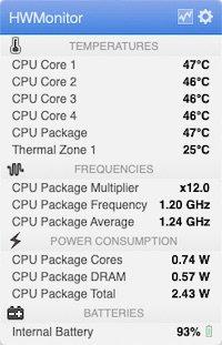 7490_CPU_idle.jpg