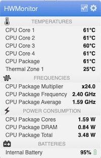 7490_CPU_x24.jpg