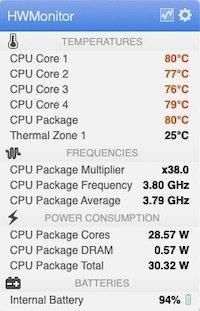 7490_CPU_x38.jpg