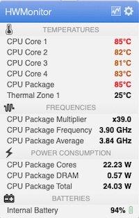 7490_CPU_x39.jpg