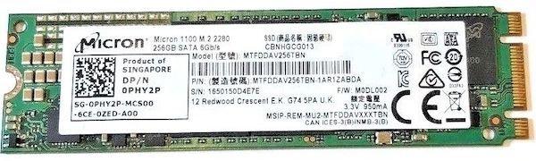 Micron_M110M_M2-2280.jpg