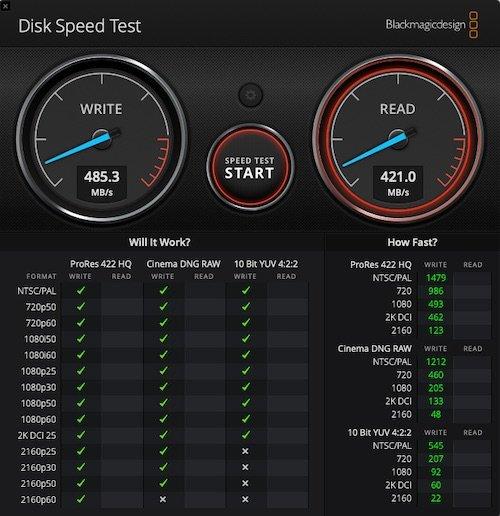 7490_Micron_110M2-2280_512GB_SATA_SSD.jpg