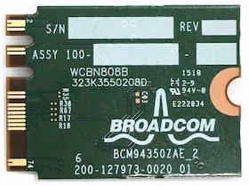 WCBN808B.jpg