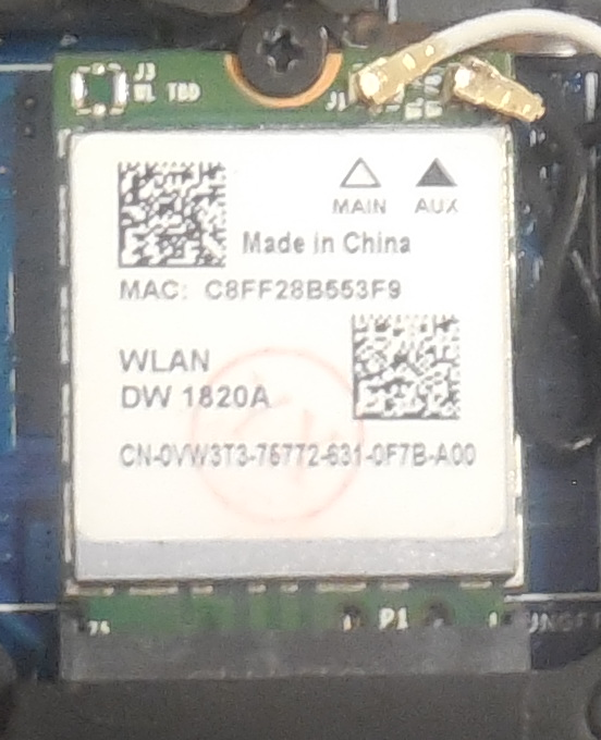 wireless-card.png