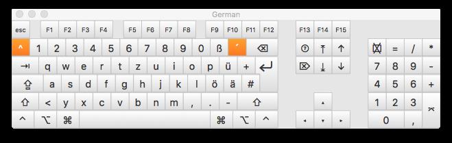 german2.png