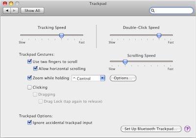 TrackPad_settings.jpg