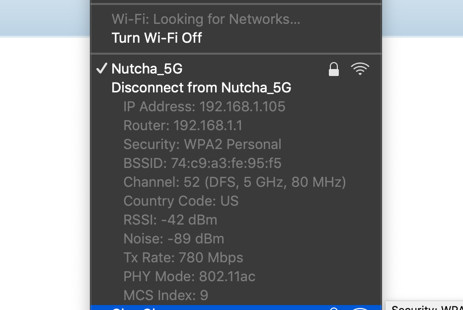 5Ghz_limit.png