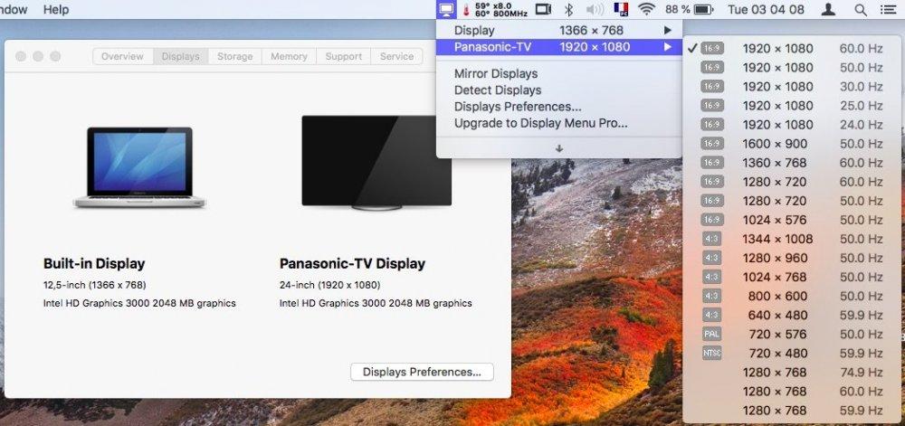 E6220_HiSie_HDMI.jpg