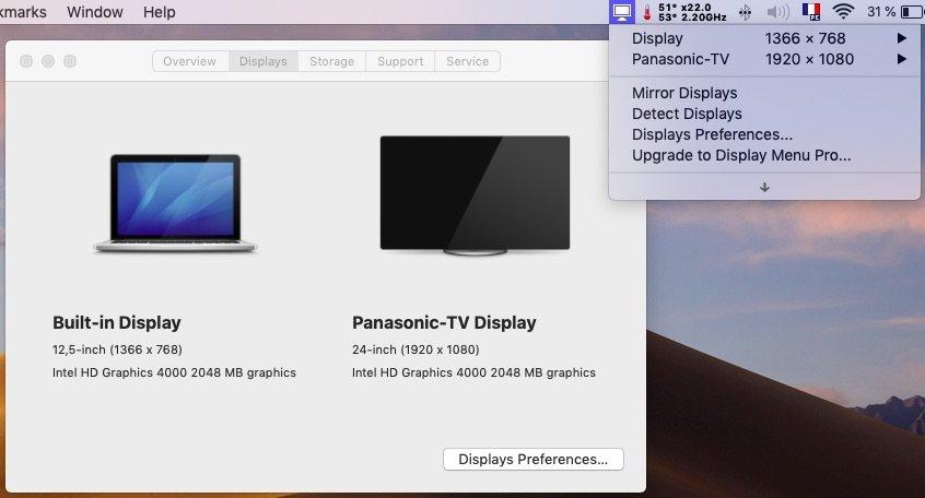 E6230_HDMI.jpg