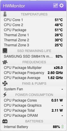 E7250_SpeedStep.jpg