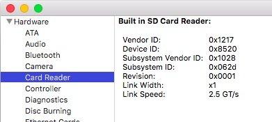 E7250_SysProfiler_SD_card_reader.jpg
