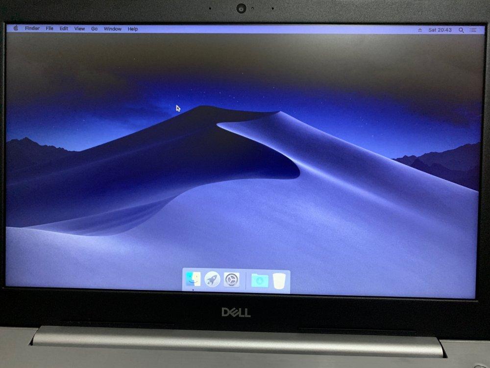 IMG_0999.thumb.JPG.88c4964edba7b4b39b93cfd5618d6233.JPG