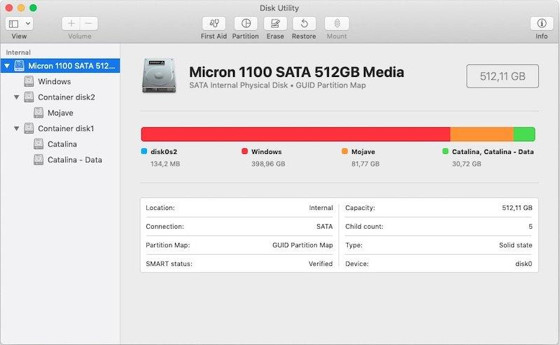 M1100_partitioning.jpg