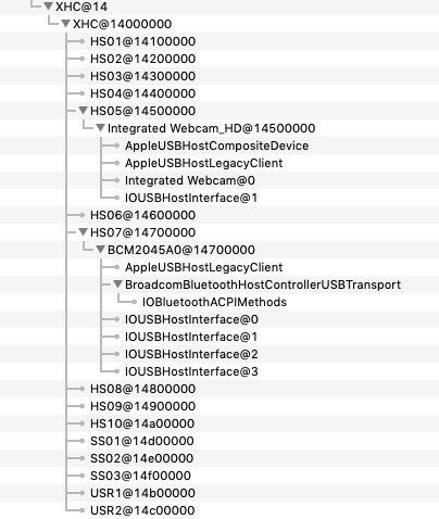 USB_ports_7490.jpg