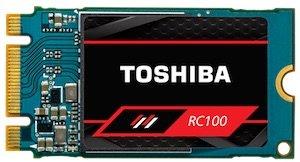 Toshiba_RC100_240GB_NVME.jpg