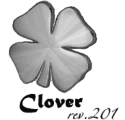 logo_metal.png