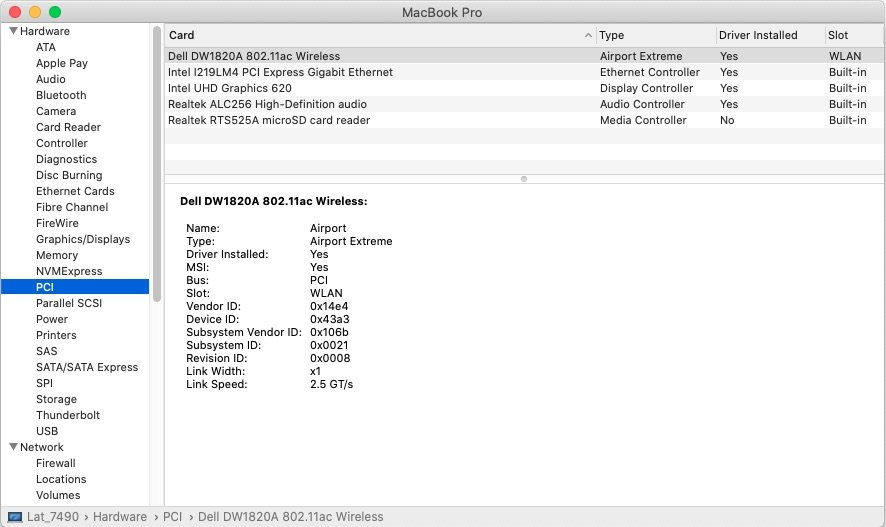 7490_SysInfo_PCI.jpg