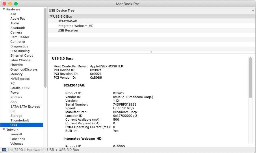7490_SysInfo_USB.jpg