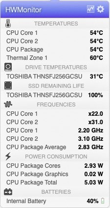 CPU_SpeedStep.jpg