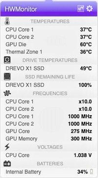 D630_SpeedStep.jpg