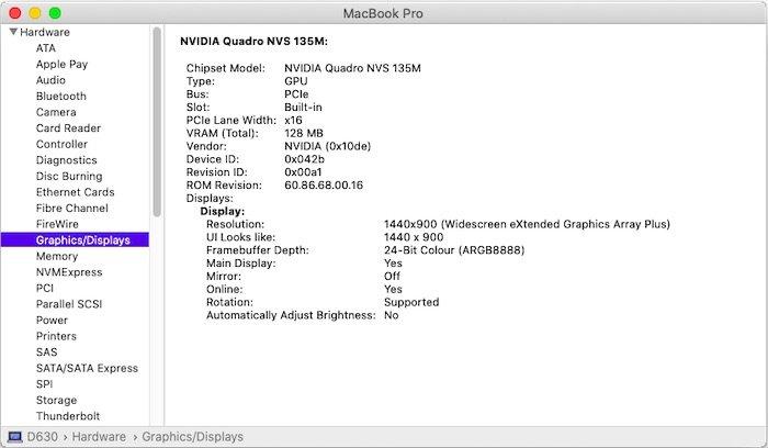 D630_SysInfo_Graphics.jpg