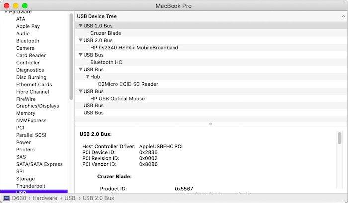 D630_SysInfo_USB.jpg