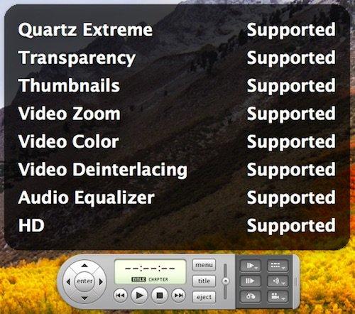 D630n_HiSie_DVDPlayer_Features.jpg